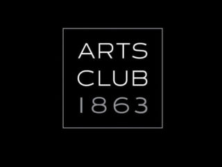 The Arts Club