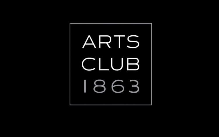 The Arts Club Mayfair London logo.