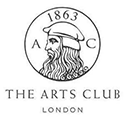 The Arts Club brand logo