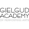 Gielgud Academy logo